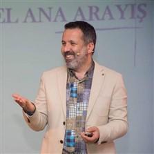 Mehmet Palancı