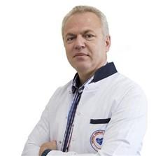 Mehmet Pekdemir