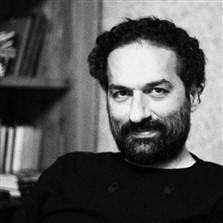 Mehmet Reşat Önal