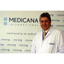 Mehmet Salih Bilal