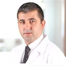 Mehmet Sarıaydın