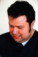 Mehmet Sarıoğlu