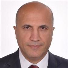 Mehmet Sedat Çağlı