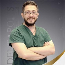 Mehmet Selim Bilgin
