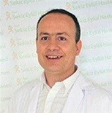 Mehmet Serdal Demir