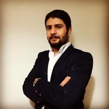 Mehmet Şerif AKBAŞ