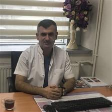 Mehmet Şerif Arslan