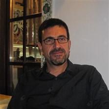 Mehmet Şerif Top