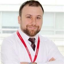 Mehmet Severcan