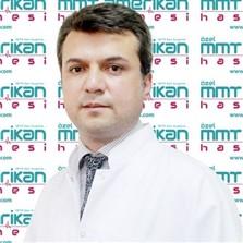 Mehmet Taşkıran