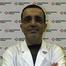 Mehmet Tükenmez