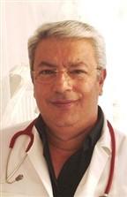 Mehmet Türay