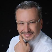 Mehmet Turfanda