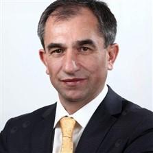 Mehmet Uludağ