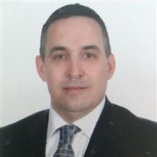 Mehmet Ümit Ergenoğlu