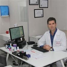 Mehmet Ünsel
