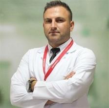 Mehmet Volkan Yiğit