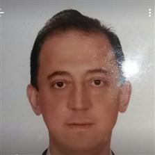 Mehmet Yaşar Özkul
