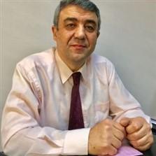 Mehmet Zarifoğlu