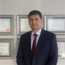 Mehmetcik Ruşen Kapucu