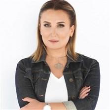 Mehtap Bayramoğlu