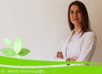 Melda Demirtaşoğlu