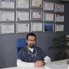 Melih Tezkirecioğlu