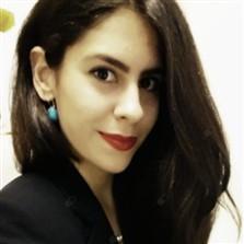 Melike Karaca