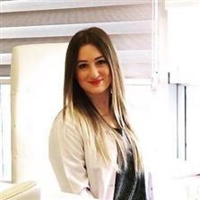 Merve Bayramoğlu
