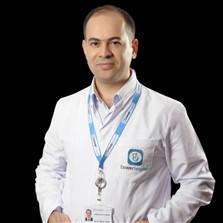 Mesut Aydın