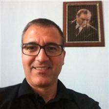 Mesut Caner Yusufoğlu