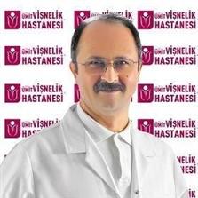 Mesut Taşkeli