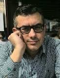 Metin Abdullah Telli