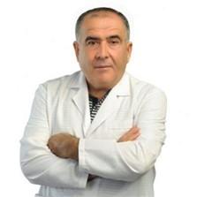 Metin Karaca