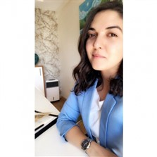 Mihriban Alemdar