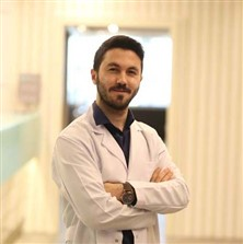 Muammer Aydoğdu