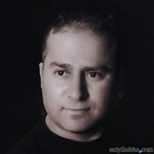 Muammer Karakaş