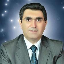 Muhammed Ferhat Kesmez