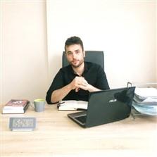 Muhammed Yalçın