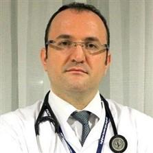 Muhammet Ali Kaplan