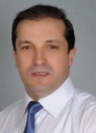 Muhammet Erkan