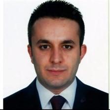 Muharrem Şerif Erdoğan