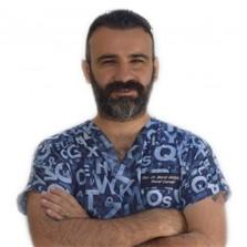 Murat Akbaba