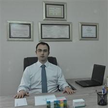 Murat Aldan