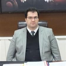 Murat Alemdar