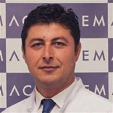 Murat Aşçı