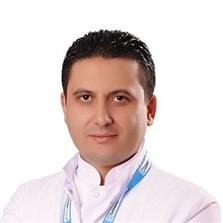 Murat Atar