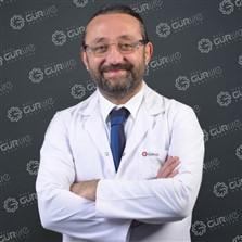 Murat Baloğlu