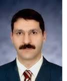 Murat Başer