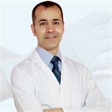Murat Bayram Sancaktar